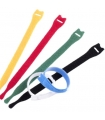 Velcro Cable Ties and Rolls