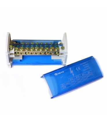 Dağıtıcı Ünite DU-211