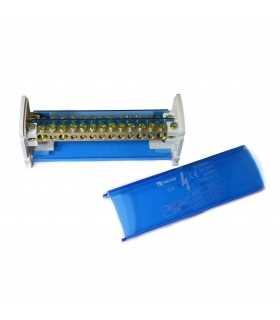 Dağıtıcı Ünite DU-215