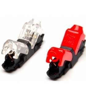 I Tipi Hızlı Kablo Birleştirme Konnektörü