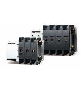 ATS Otomatik Transfer Şalterleri