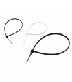 Standard Nylon Cable Ties