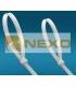 Naylon Kablo Bağları