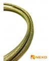 Dekoratif Kablo