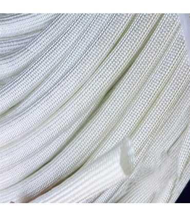 Glass fiber HTG Macaroons