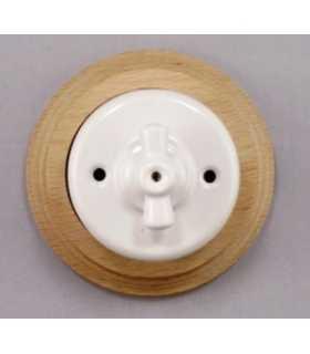 Porselen Anahtar