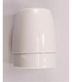 Porselen Lamp Holder