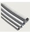 Galvanized Steel Conduit
