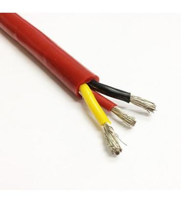 simh cable nexo