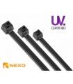 Ultraviyole Kablo Bağları