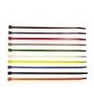 Renki Kablo Bagları