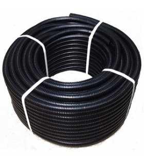 Polyamid (PA6) Spiral Boru