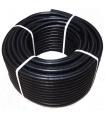 Polyamid(PA6) Spiral Hose