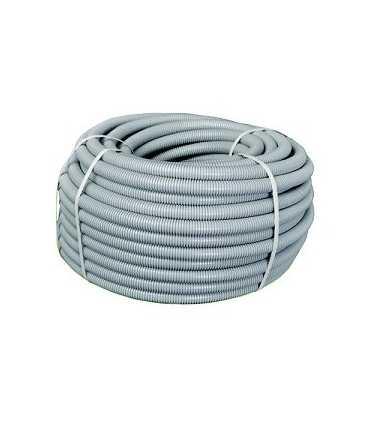 Disli PVC Spiral Boru