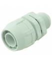 Hose Gland for Corrugated Hose(IP65)