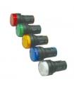 16mm Led Signal Lamps