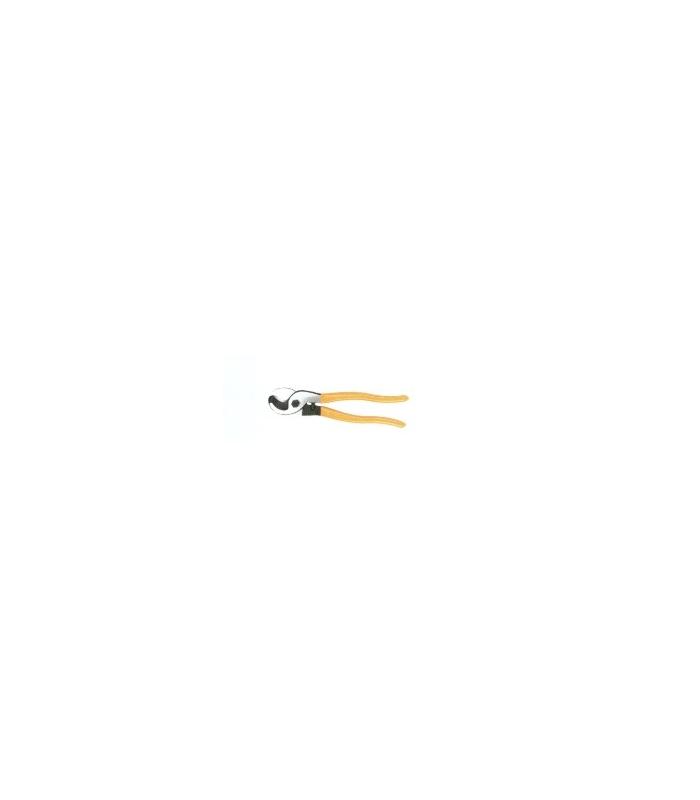 60 mm Bakır ve Alimünyum Kablo Keser