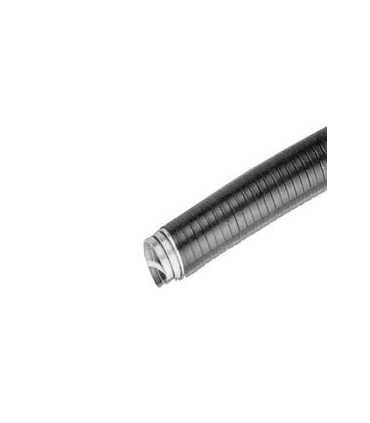 Liquid Tight Conduit, PVC coated steel coils