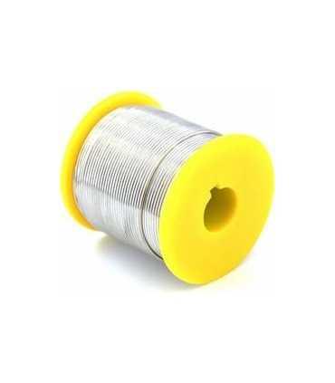 500GR Solder Wire Reel
