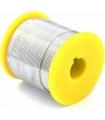 500gr Spool Solder Wire