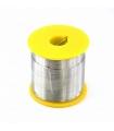 200gr Mini spool Solder Wire