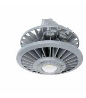 BC7039P LED Exproof Aydınlatma Direk