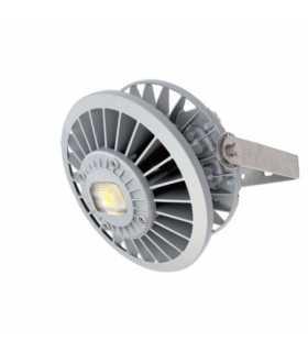 BC7039S LED Exproof Aydınlatma Askı