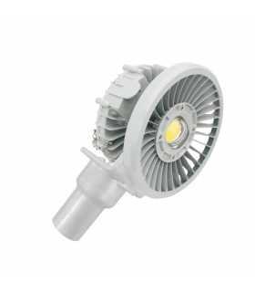 BC0079D Yüksek Güç LED Aydınlatma Direk