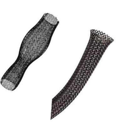 Kablo Toplama Çorabı Kesme Havyası