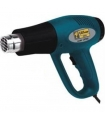 CAT202 Hot Air Gun