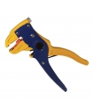 0,5-6 mm² Cable Stripping Tool