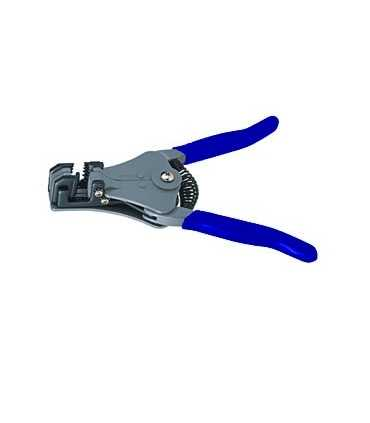 0,5 - 2 mm cable Stripping Pliers