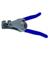 0,5 - 2 mm² Cable Stripping Tool