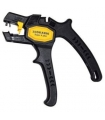 1 - 6 mm² Cable Stripping Tool