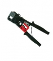 Plug Closing Tool