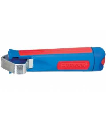 0,4 - 28 mm NYY-NYM round cable Stripping Tool