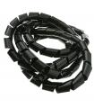 Helezon Spiral