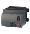 PTC Cabinet Heater with Fan