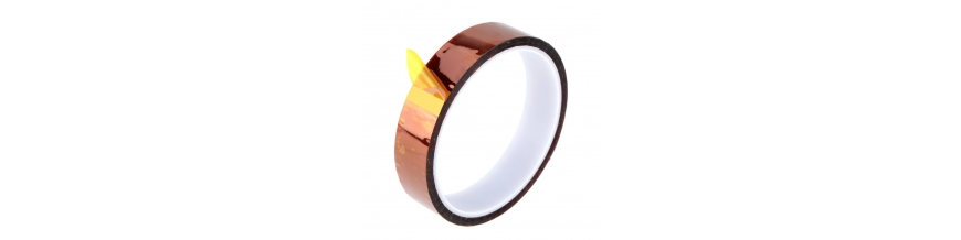 Polyimide Adhesive Tapes